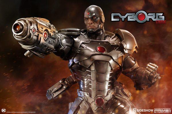 Cyborg-Statue-5-600x400