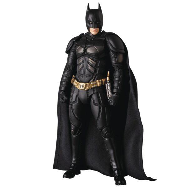 DARK-KNIGHT-RISES-BATMAN-PX-MAF-EX-VER-STL060313-600x600