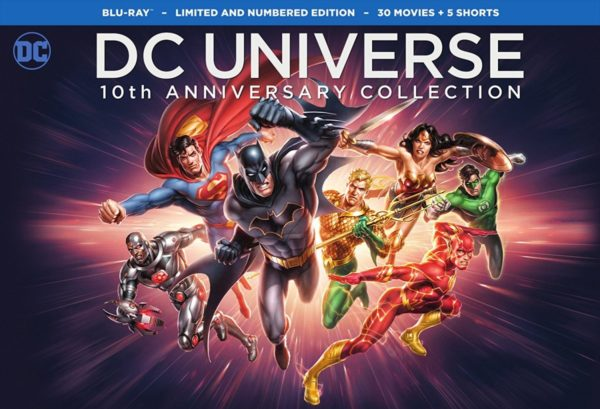 DC-Universe-Tenth-Anniversary-Collection-600x409