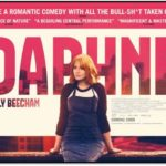 Exclusive Interview: Emily Beecham discusses her new film Daphne