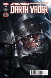Darth-Vader-5-1-1-198x300