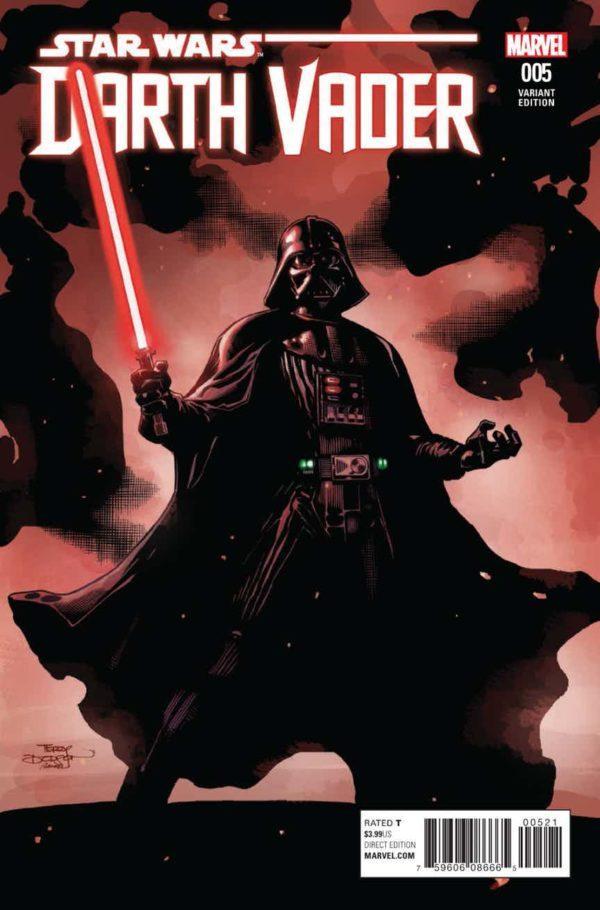 Darth-Vader-5-2-1-600x910