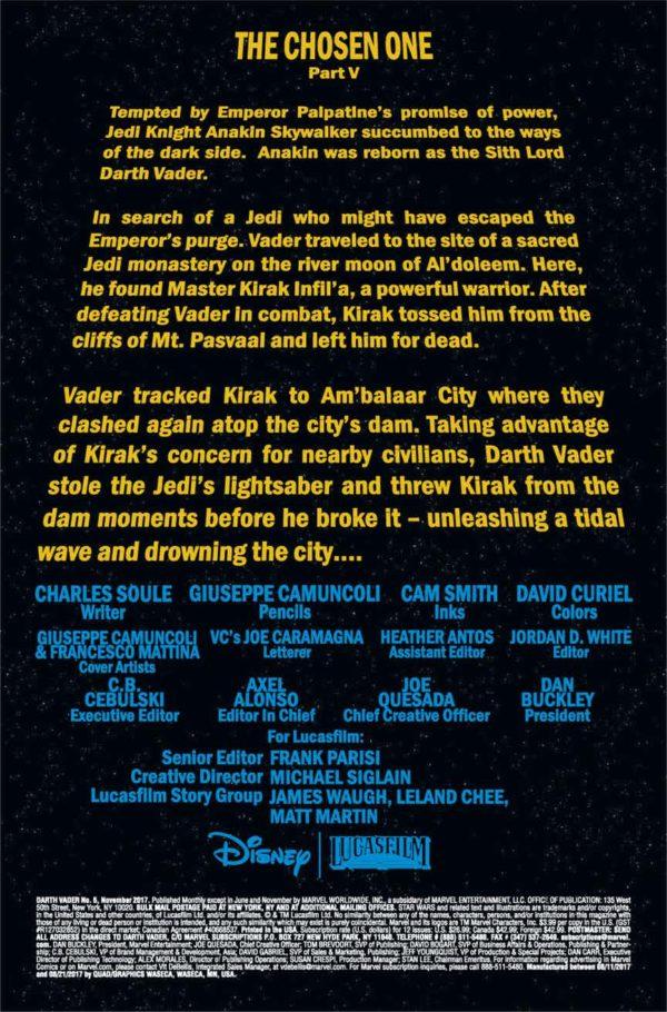 Darth-Vader-5-3-1-600x910