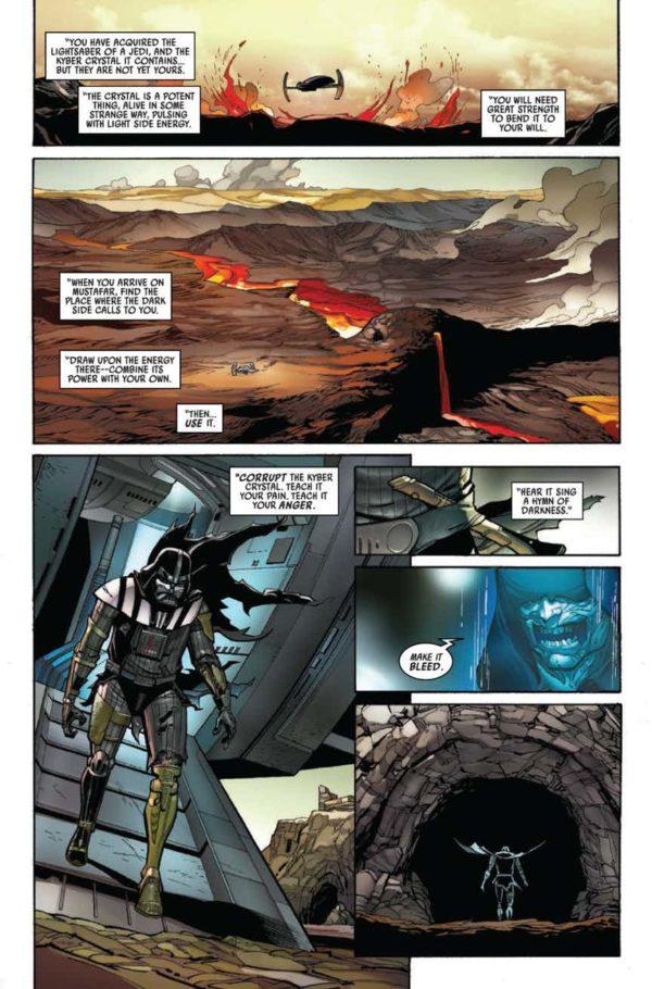 Darth-Vader-5-7-600x910