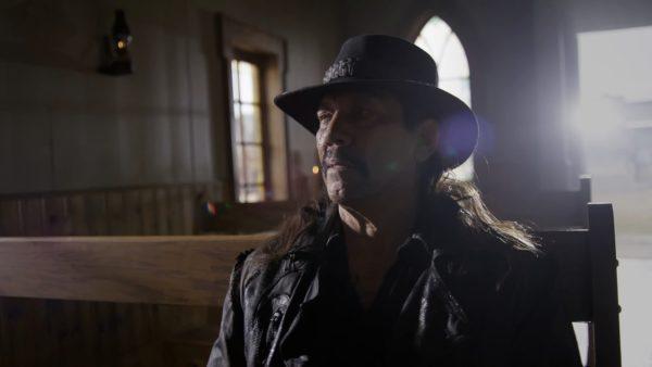 dead again in tombstone 2017 full movie