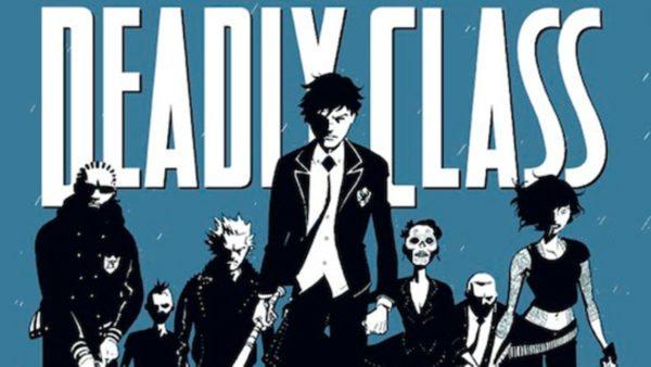 Deadly-Class-2-600x338