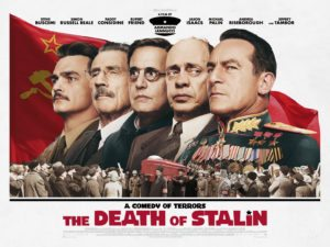 Death-of-Stalin-posters-1-300x225