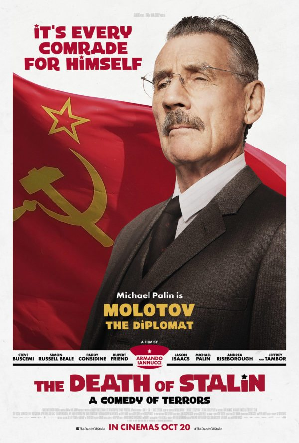 Death-of-Stalin-posters-5-600x889