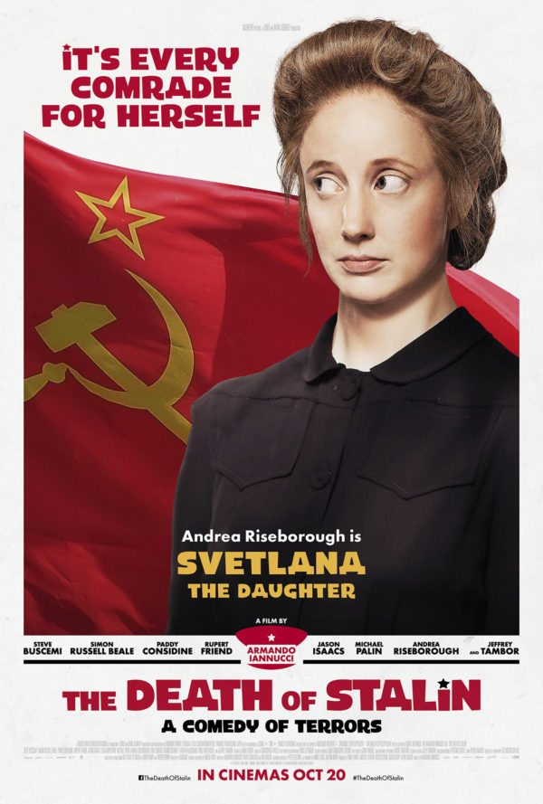 Death-of-Stalin-posters-6-600x889