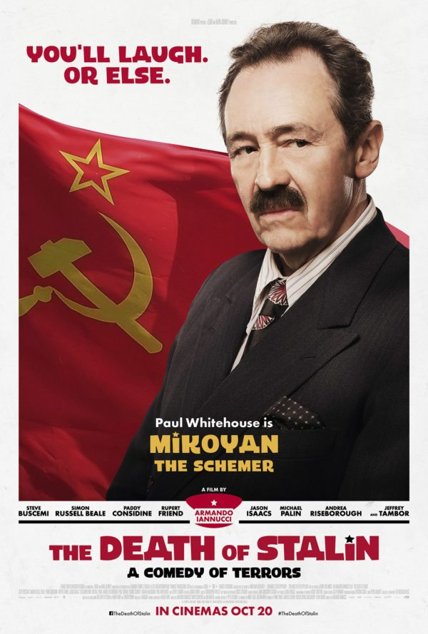 Death-of-Stalin-posters-7-600x889