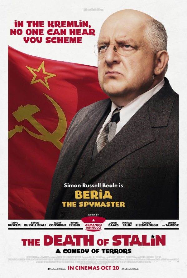 Death-of-Stalin-posters-9-600x889