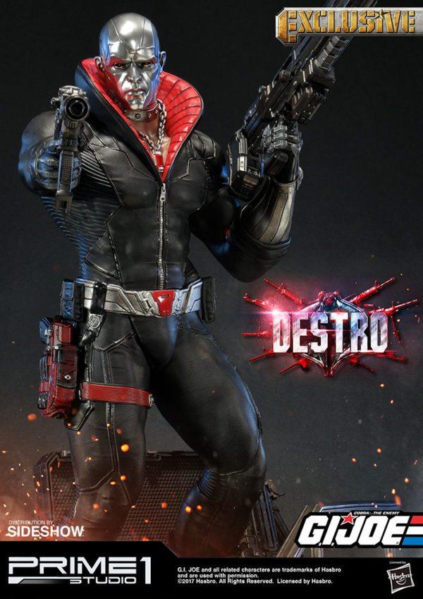 Destro-Statue-1-600x849