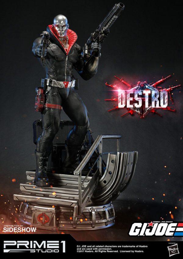 Destro-Statue-4-600x849