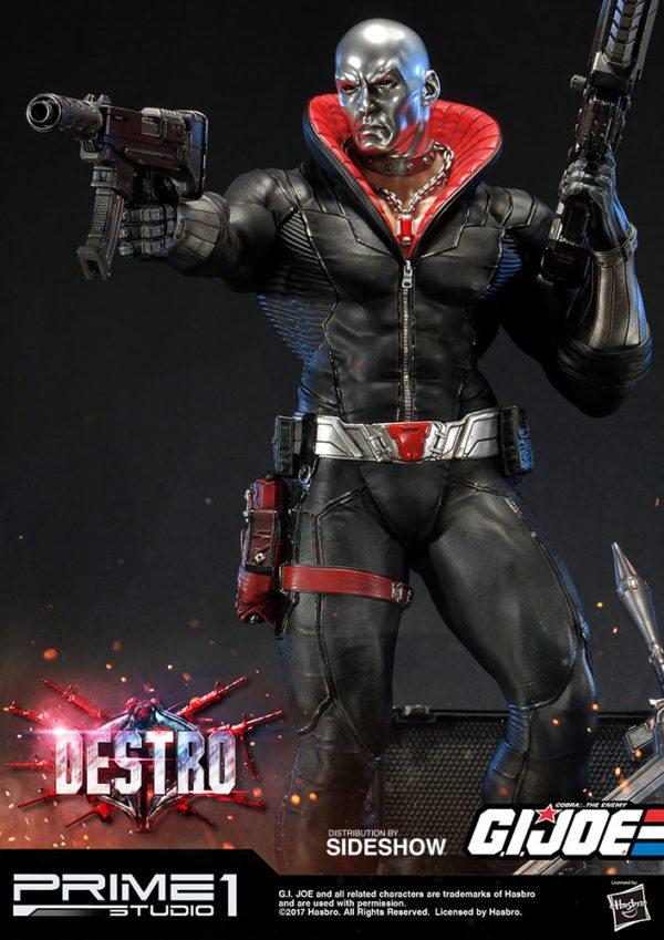 Destro-Statue-5-600x849
