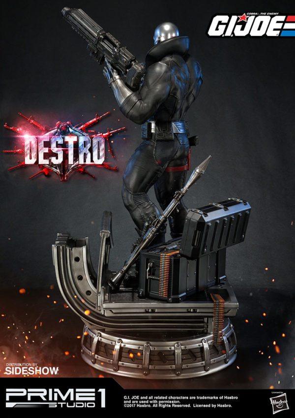 Destro-Statue-6-600x849