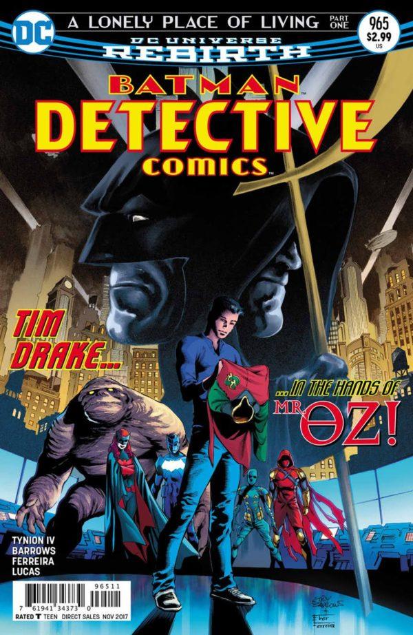 Detective-Comics-965-1-600x922