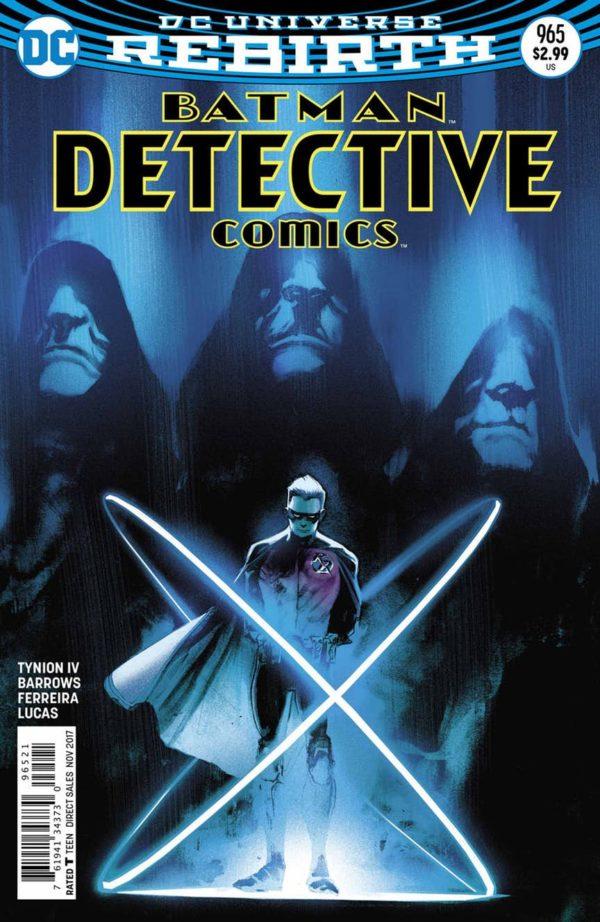 Detective-Comics-965-2-600x922