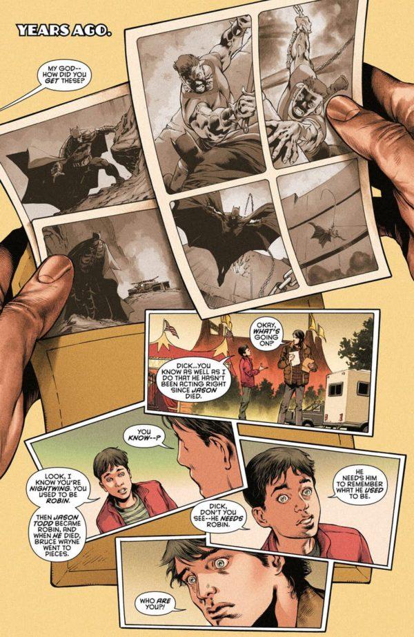 Detective-Comics-965-3-600x922