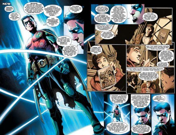 Detective-Comics-965-4-600x461