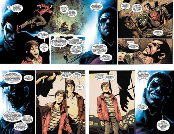 Detective-Comics-965-5-600x461