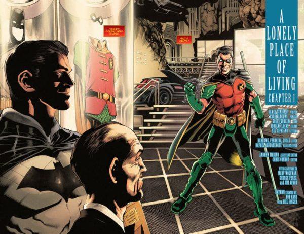 Detective-Comics-965-6-600x461