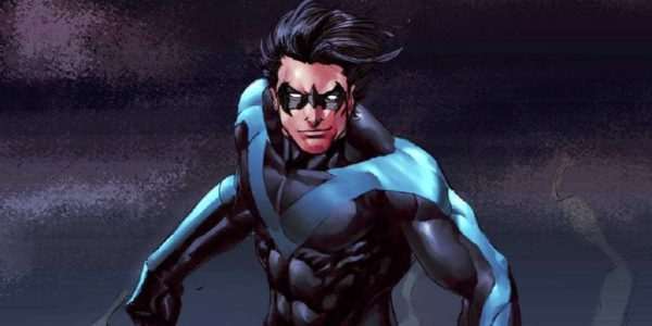 Dick-Grayson-as-Nightwing-from-DC-Comics-600x300