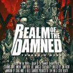 Giveaway – Win Realm of the Damned: Tenebris Deos