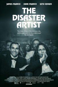 Disaster-Artist-203x300