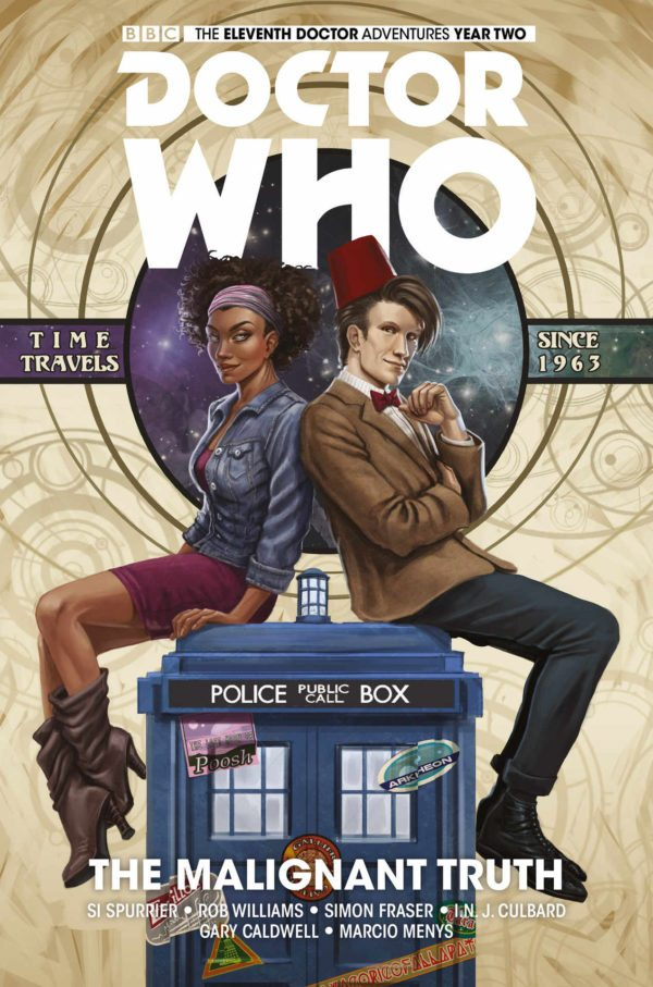 Doctor-Who-The-Eleventh-Doctor-Vol-6.-The-Malignant-Truth-600x907