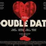 New poster and trailer for comedy horror Double Date