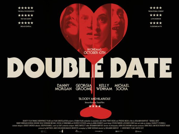 Double-Date-poster-600x450