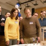 Alexander Payne's Downsizing gets a new trailer