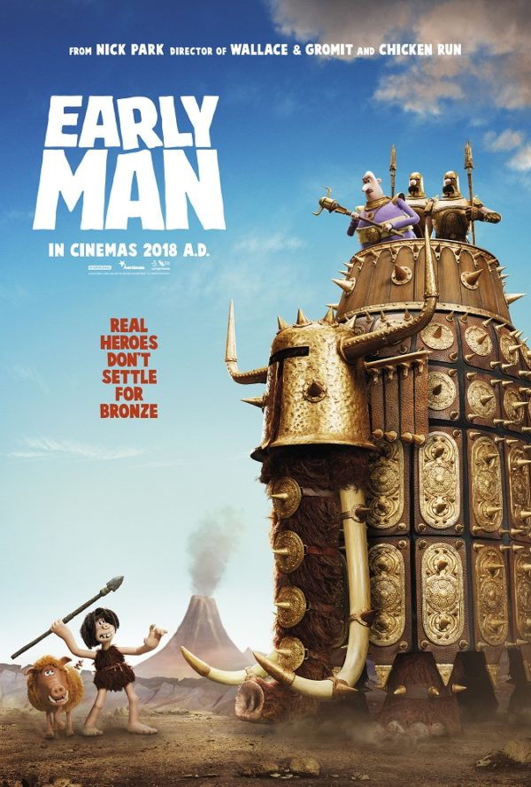 EARLY-MAN_New-Teaser-Poster-600x889
