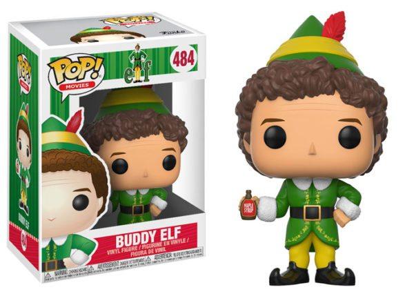 Elf-Funkos-w2-1-600x429