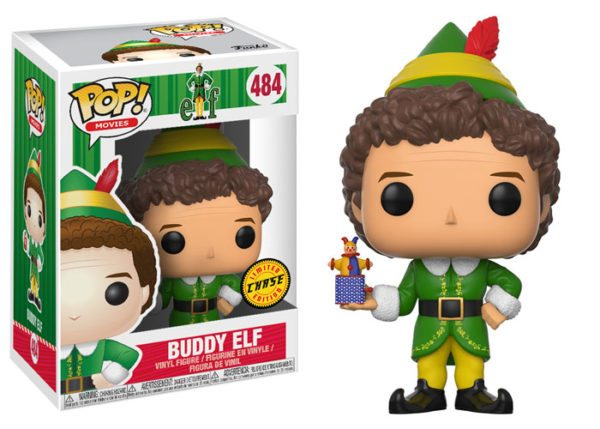 Elf-Funkos-w2-2-600x429