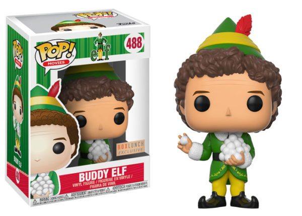 Elf-Funkos-w2-3-600x429