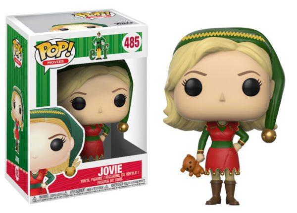 Elf-Funkos-w2-4-600x429