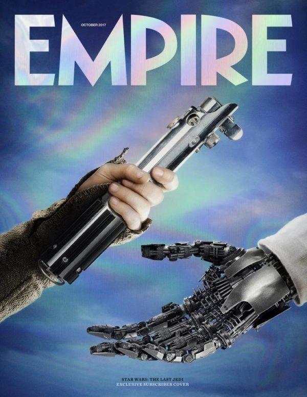 Empire-Star-Wars-The-Last-Jedi-subs-cover-600x777