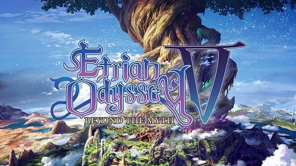 Etrian-Odyssey-V-Beyond-the-Myth-600x337