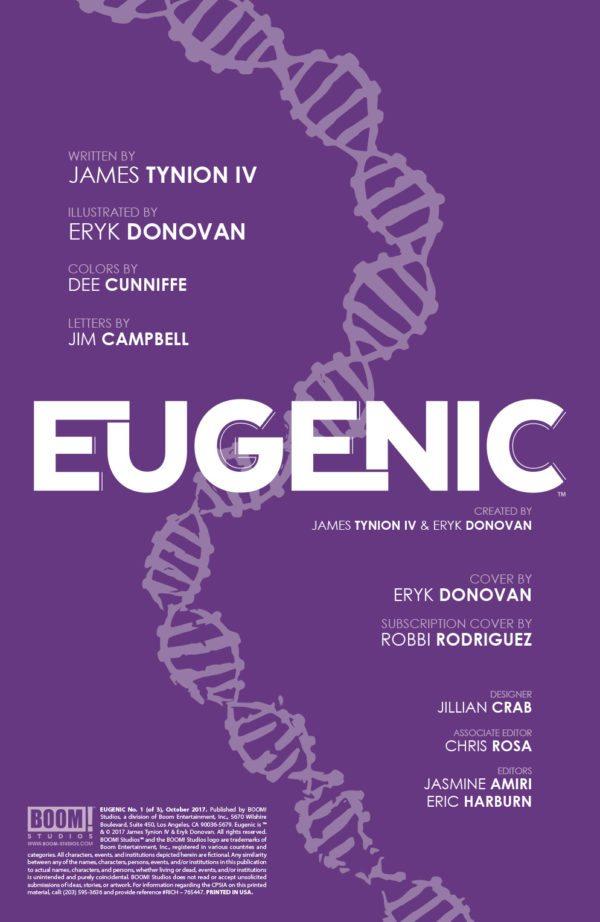 Eugenic-1-3-600x922