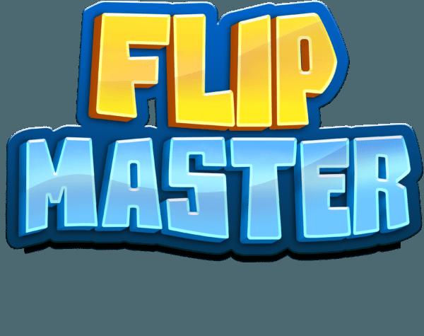 FPM_logo-600x475