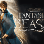 David Sakurai joins Fantastic Beasts and Where to Find Them sequel