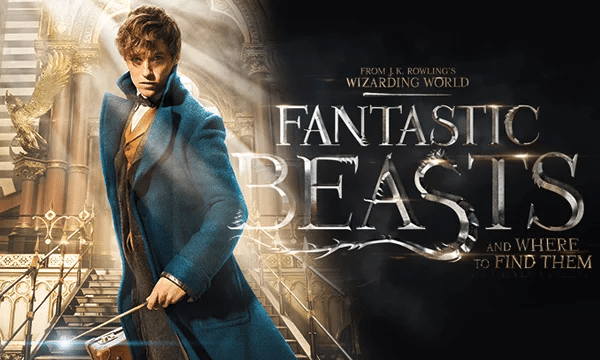 Fantastic-Beasts-And-Where-to-Find-Them-600x360