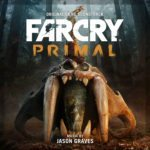 Exclusive Interview: Composer Jason Graves talks video game soundtracks