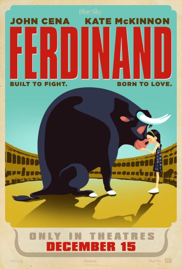 Ferdinand-posters-1-600x889