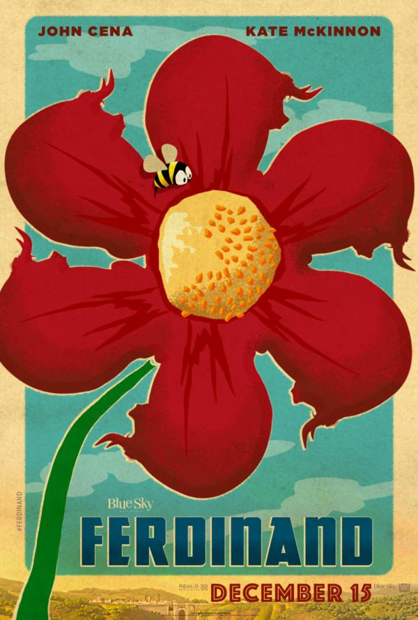 Ferdinand-posters-2-600x889