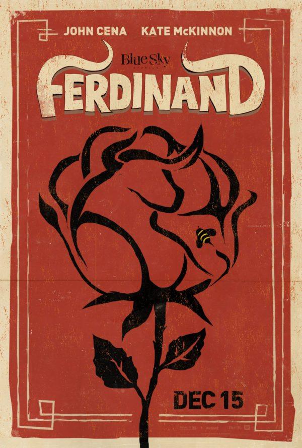 Ferdinand-posters-3-600x889