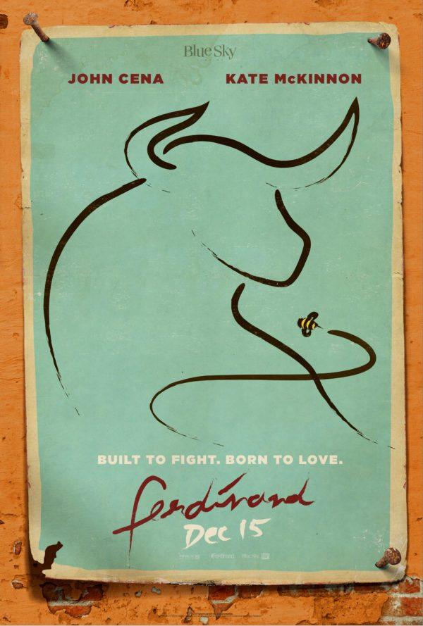 Ferdinand-posters-4-600x889