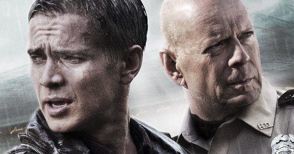 First-Kill-Movie-Trailer-Bruce-Willis-Hayden-Christensen-600x316