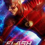 Katee Sackhoff and Emily Bett Rickards guest star in The Flash Season 4 Episode 5 – 'Girls Night Out', check out the synopsis here
